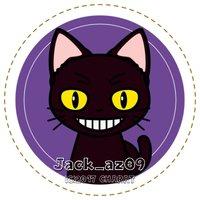 Jack_az09