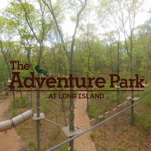 Long Island Adv Park Longislandadvs Twitter