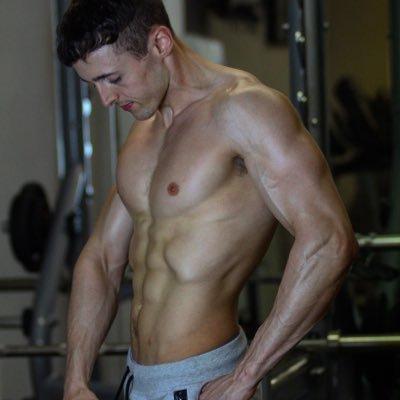 CG Fitness