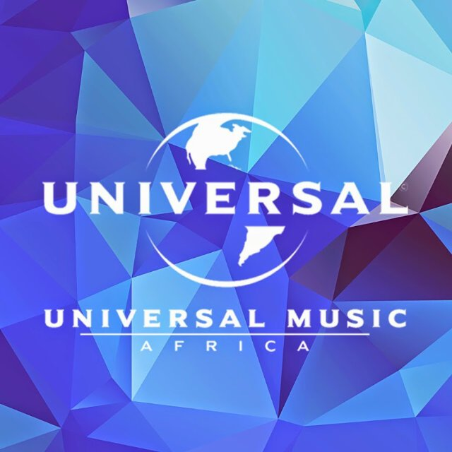 @UMusicAfrica