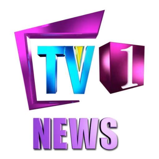 @tv1newslk