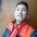 Juan Andres Arias (@055_juan) Twitter