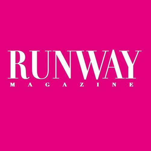 Runway Magazine ®