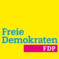 FDP Ebersberg