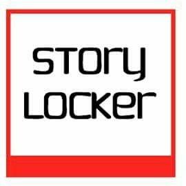 Story Locker