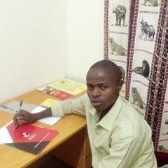 Zak Mutai (@zak_mutai) Twitter profile photo