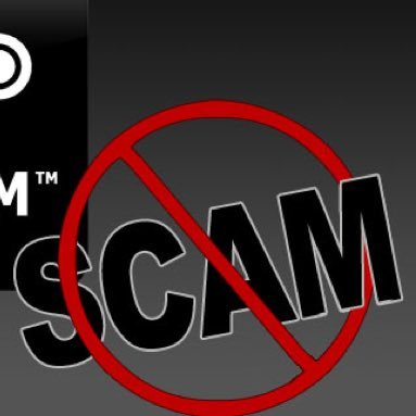 csgo scam catcher csgoscam police twitter
