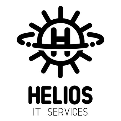 Helios It Services Heliosits Twitter