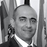 Trevor Calafato