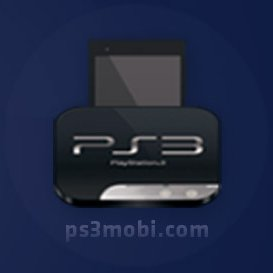 PS3 Emulator PS3Mobi - @ps3mobi Twitter Profile and