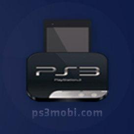 PS3Mobi PS3 Emulator (@ps3mobi) | Twitter