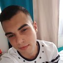perotti420 (@alexperoti) Twitter