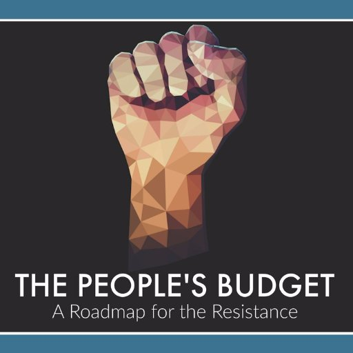 Mass Peoples Budget