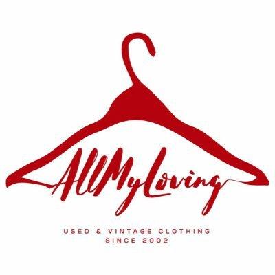 ALL MY LOVING (@ALLMYLOVING052...
