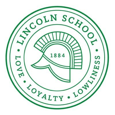 Image result for lincoln school ri