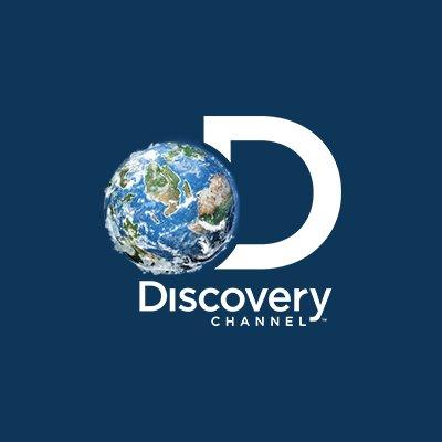Discovery România