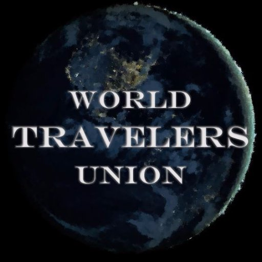 WorldTravelersUnion