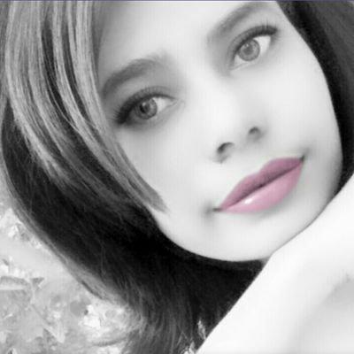 Lloe Mary-Anne ⚔ (@LoifaMCseifer) Twitter profile photo