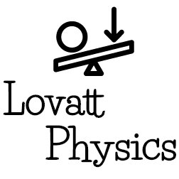 LovattPhysics
