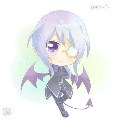 @kuroneko_roro Profile picture