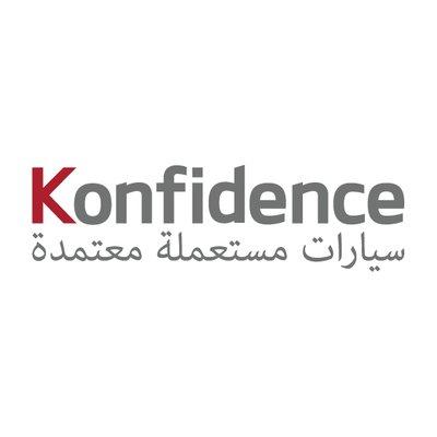 الجبر للمستعمل Kia Aljabr Twitter
