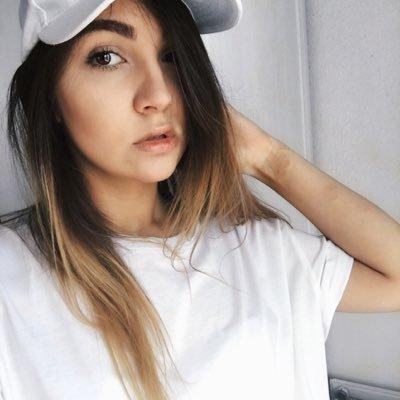 Emese Sima