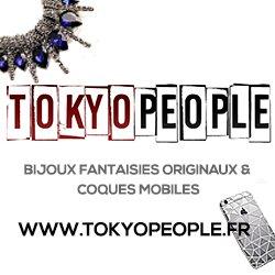 Tokyopeople.fr