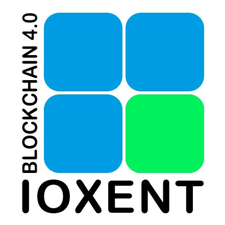 IOXENT
