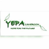 YEPA Cameroon