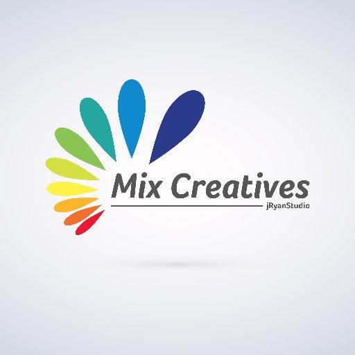 Mix Creatives