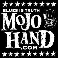 Mojohand.com