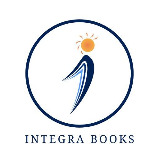 Integrabooks