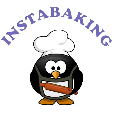 InstaBaking