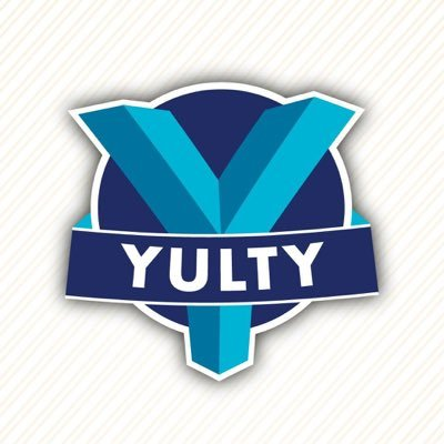 @Yultyfoods