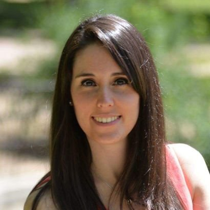 Raquel Navalon