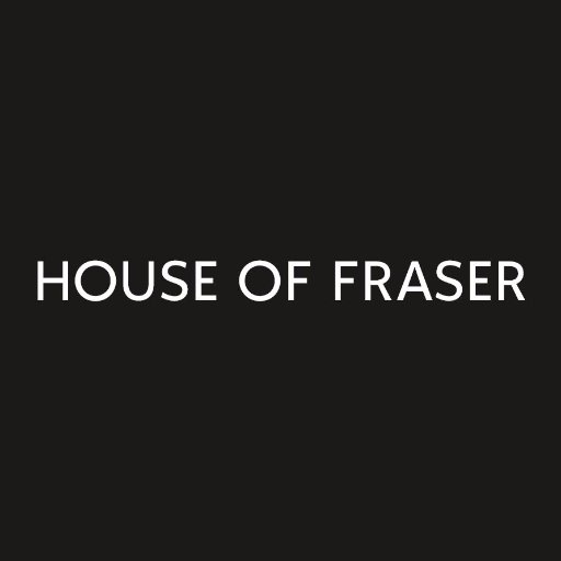 @houseoffraser