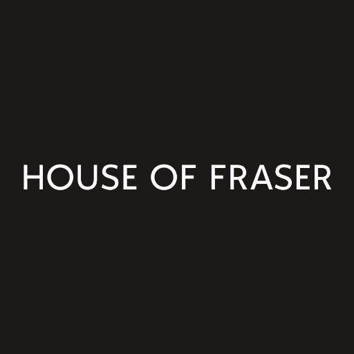 @houseoffraser