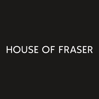 House of Fraser | Social Profile