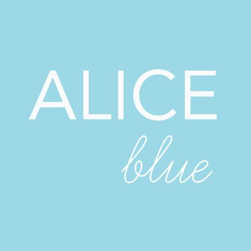 Alice Blue On Twitter Brunch Time Come Get Your At Brunchlife Heightslife