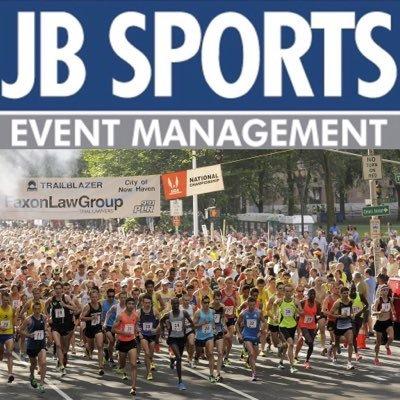 jb sports