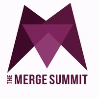 The Merge Summit | Social Profile