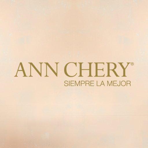 @AnnChery