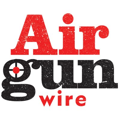 The Airgun Wire on Twitter: