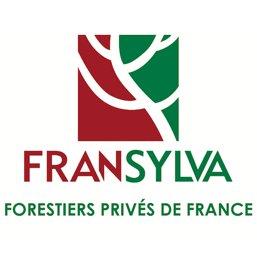 fransylva_paris
