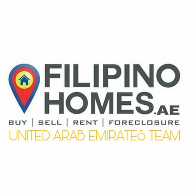 filipino homes uae filipinohomesae twitter