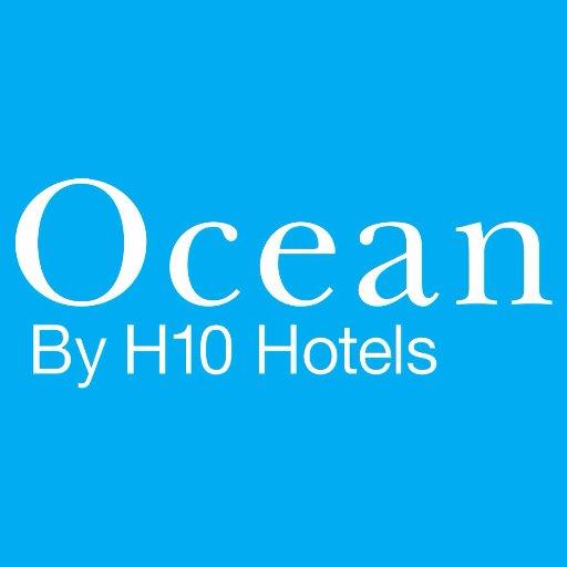 @OCEAN_HOTELS