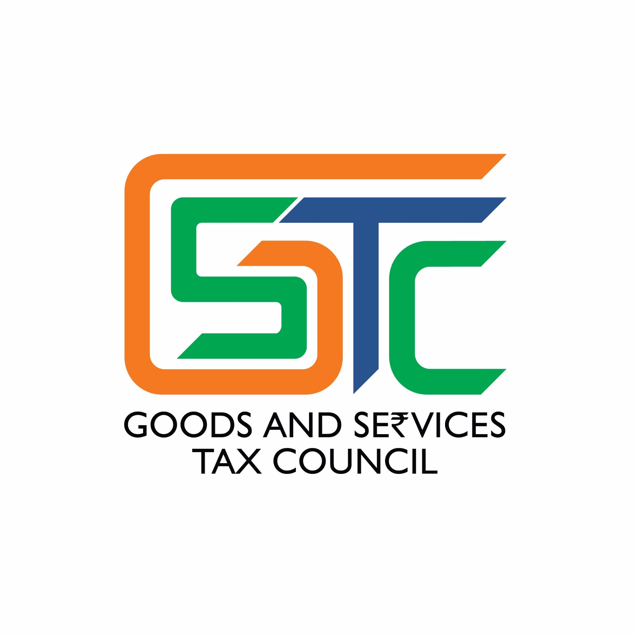 Image result for gst council