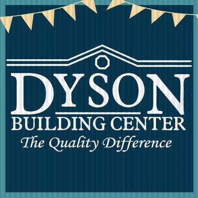 Dyson Building Cntr