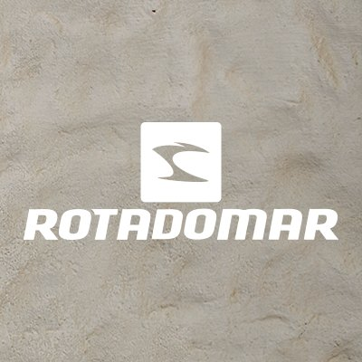 @rotadomar96