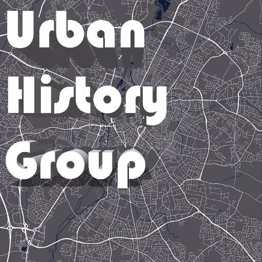 Urban History Group